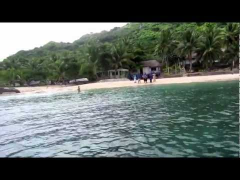 The Fiji Islands - Our awesome Time at a Beautiful Place