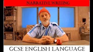 dialog essay pmr