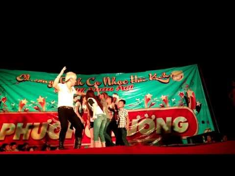 Góc Khuất Trong Tim Anh    Lâm Chấn Khang Live mới nhất 2015