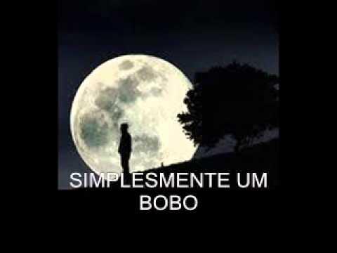 INSENSATO CORAÇÃO Talking to the moon - Bruno Mars (tradução)