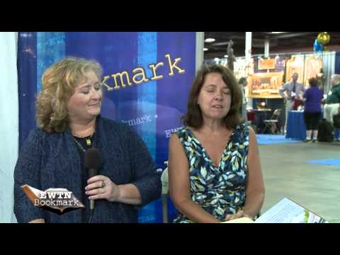 EWTN Bookmark - Amy Welborn - Bambinelli Sunday - A Christmas Blessing - 2013-12-1