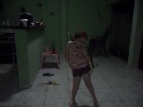 Coreografia: Aprenda a Dançar Show das Poderosas Com Raphaela