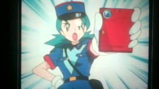 pokemon capitulo 2 emergencia pokemon part 1 view on youtube.com tube online.
