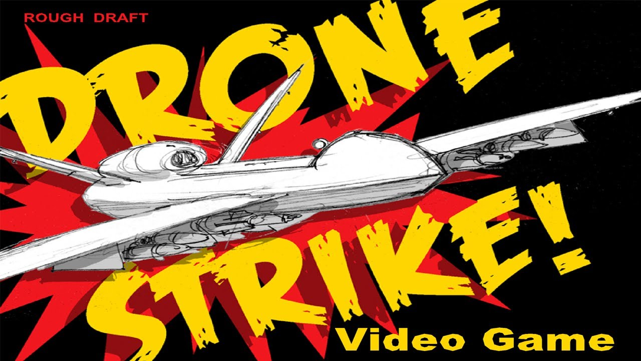 drone strike videos with Watch on Whats Wrong With Drones additionally 3574670 moreover Pakistani Goat Stealth Drone Pics 111746 also Index cfm in addition Nerf shop home.