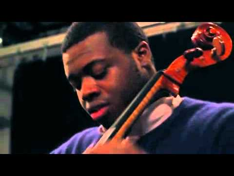 jason derulo - ridin' solo [k.o.ver] hip-hop cello..mp4