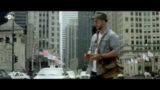 Maher Zain // Ya Nebi SeLam ALeyke [Harika İLahi]