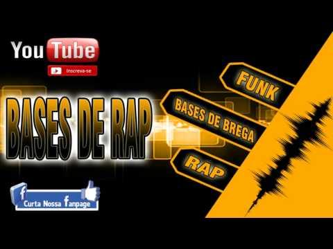 Base De Rap 2014 - Dança Do Ventre