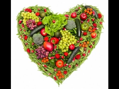 Causes, prevention and treatment of Heart Disease