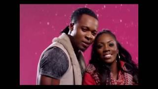 Flavour - Oyi remix ft. Tiwa Savage [Official Music Video]
