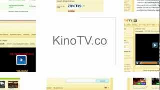 KinoTV.co Free Movies Online German 2013