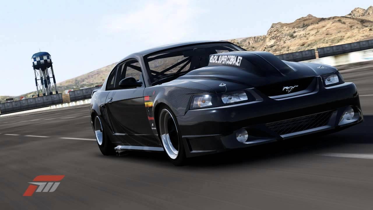 2014 Mustang Cobra Wheelie Youtube.html   Autos Post