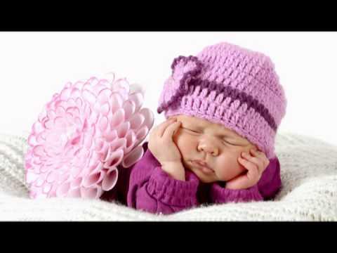 bonne nuit dodo musique pour dormir berceuse pour enfant avec sons de la nature youtube. Black Bedroom Furniture Sets. Home Design Ideas