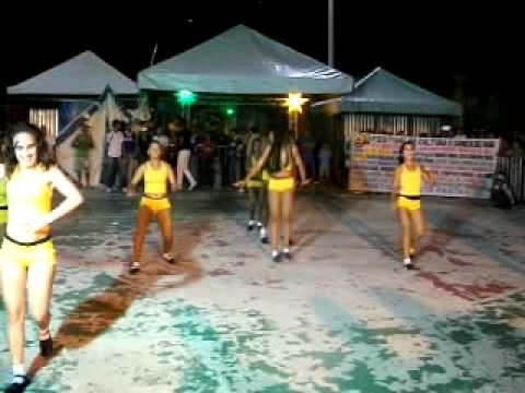 Companhia de Dança Star Dance- Maceió