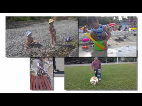 lien khuc remix hay nhat 2013 - YouTube