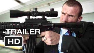 Assault On Wall Street Official Trailer #1 (2013