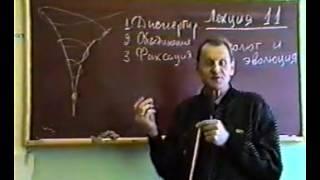 Йонас Герви 1992. Абсолют и его эволюция