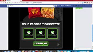 How To Get Free Xbox Live Gold 2 Day Trial (August 2014