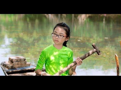 Quang Le, Phuong My Chi, dat phuong nam, don xem tap 2 sa mua giong