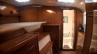 Dean 441 Catamaran For Sale