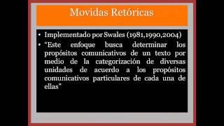 PROYECTO DE TESIS - INVESTIGACIÓN