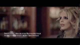 pashimonam age raftam - SANAZ view on youtube.com tube online.