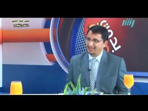 السلفيون والعمل السياسي / د. مراد القدسي ( مساعد الأمين العام لرابطة علماء المسلمين)