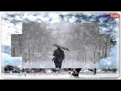 Anh Nhớ Mùa Đông Ấy - The Men-HD[Lyrics + kara].mp4
