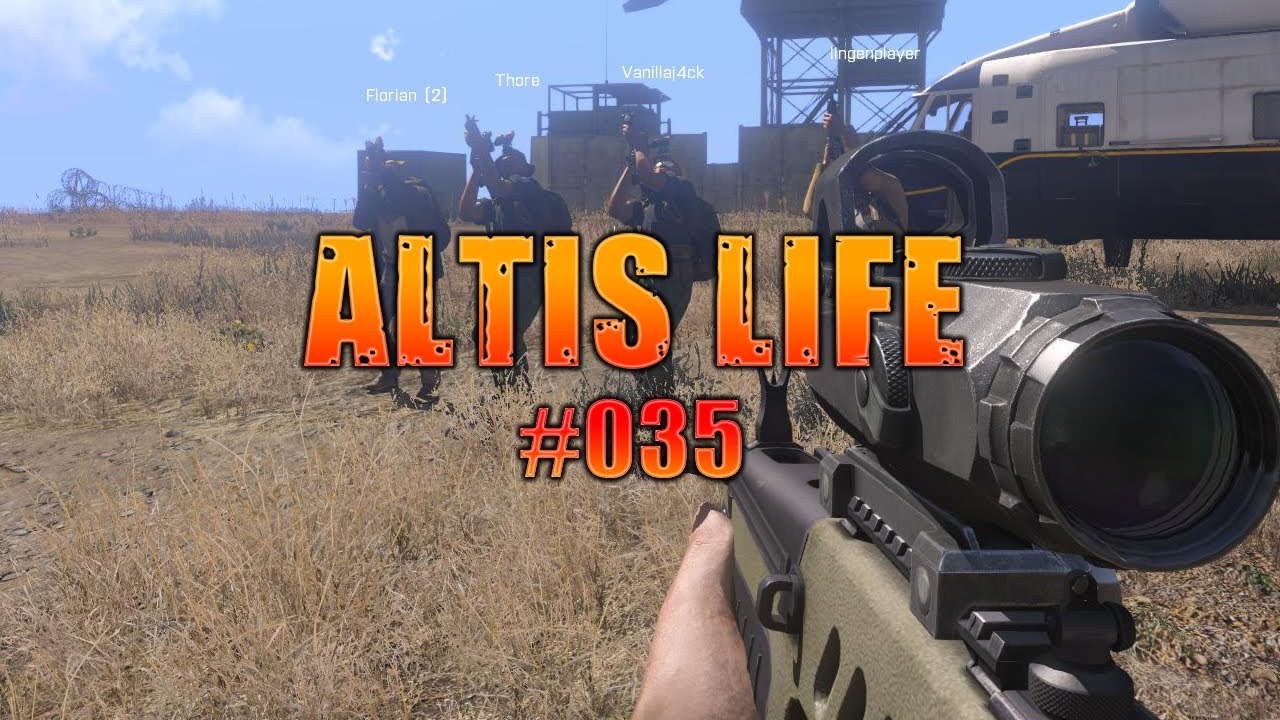 olympus altlis life amra 3 how to play