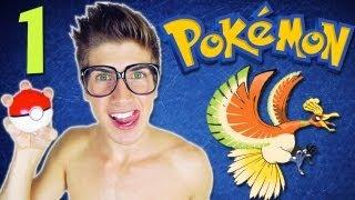 Joey Graceffa Youtube