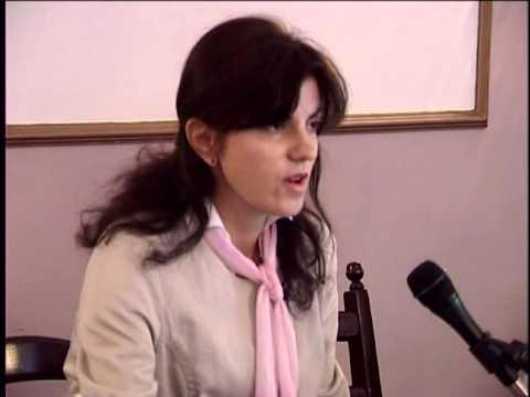 Divna Vuksanović: Mediji kao umetnost /  Media as Art