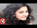 Rakul Preet Singh To Romance With Suriya In Special Chabbi..