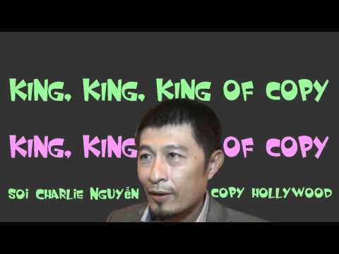 Tèo Em full movie full hd (phim của đạo diễn Charlie Nguyễn) phiên bản lộ cách làm phim, full trick