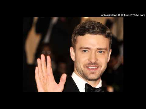 Justin Timberlake  TKO Ft J Cole, ASAP Rocky, Pusha T REMIX (2o13) NEW*