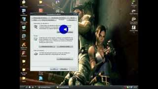 Como Baixar E Instalar Drivers Do Windows XP E Vista