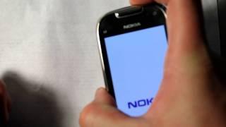 Разблокировка Nokia C7 Unlock Nokia C7 NCK