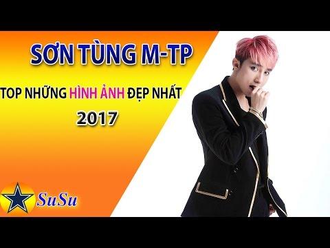 Top Hình Ảnh Đẹp Nhất | Sơn Tùng MTP 2017 | Tobu - Hope [NCS Release]