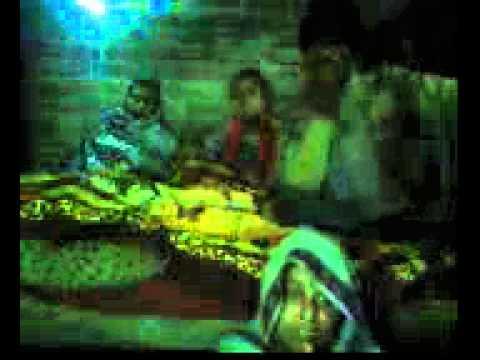 Shri Navratan Singh Pahadpur Mainpuri Ek ko jano Ek ko mano Ek bano