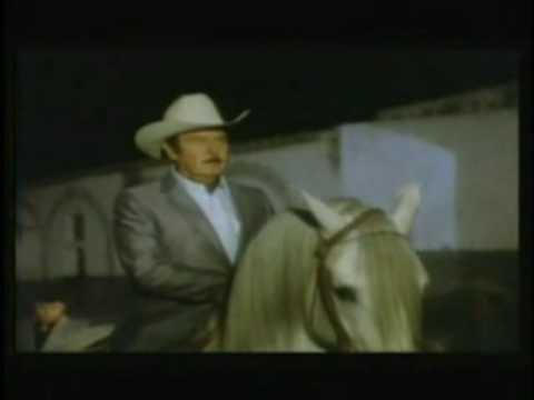 Antonio Aguilar - Tristes Recuerdos (Con Mariachi)