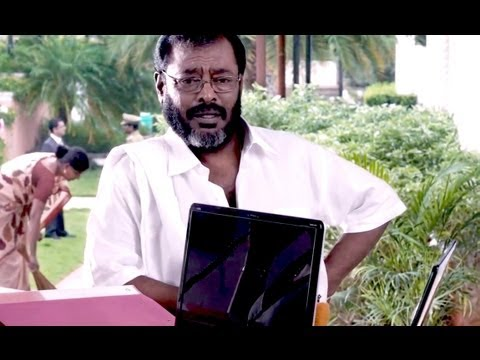 Actor Manivannan's memorable dialogues