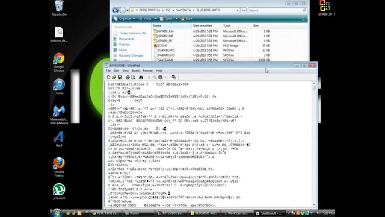 Black Ops Zombies Mods Ps3 2013 Mediafire - DownloadCrab.Com