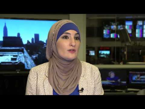 Disbanding Muslim Surveillance Draws Praise