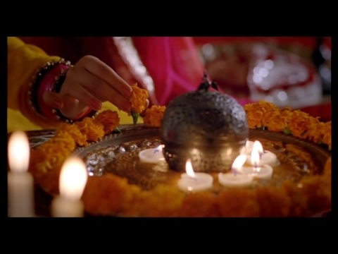 Cadbury Dairy Milk TVC - Signature (Director's Cut), Directed by Asim Raza (The Vision Factory)