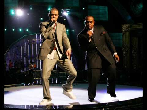 Justin Timberlake - Mirrors (Prod. by Timbaland) (2013) HD