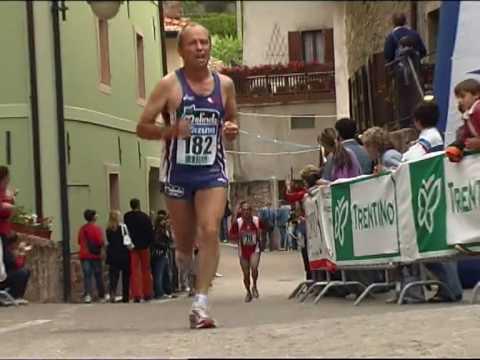Copertina video Tourlaghi 2009 (2)