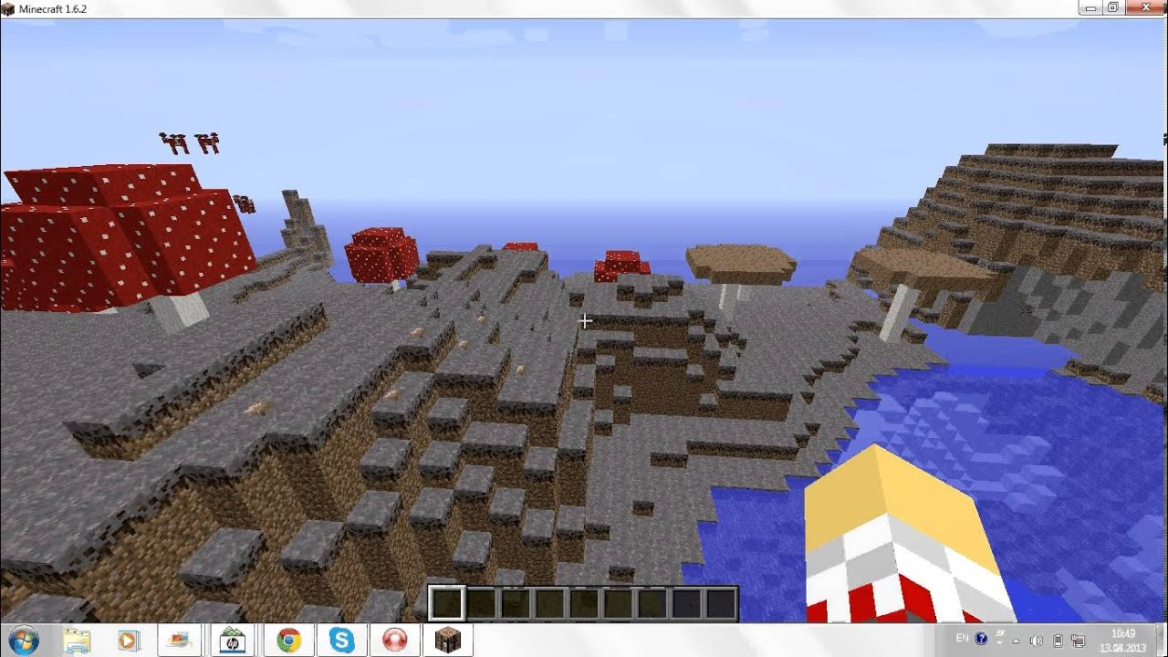 IndustrialCraft 2 — Minecraft Wiki