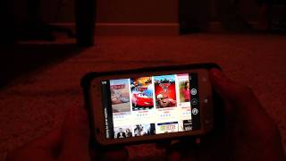 How To Watch Movies For Free On Windows Phone 7