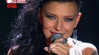 Елка - Около тебя (live)