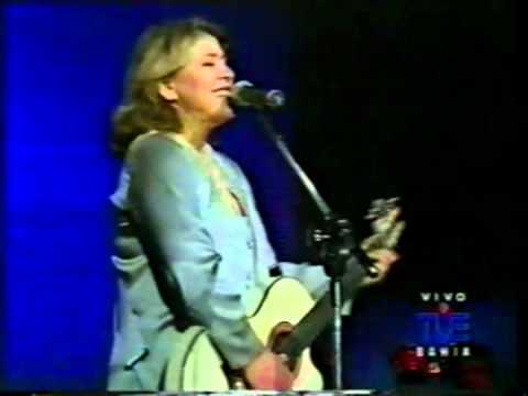 Roberta Miranda - Perder Você - (Áudio com Vídeo do show)