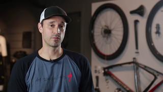 Bikers Rio Pardo | Vídeos | Manutenção periódica aumenta segurança e vida útil de bicicletas