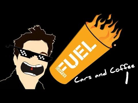 Fuel Cars and Coffee 1